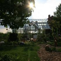 Engl. Glashaus mit Mme Lemoine 20110428 (2)