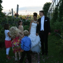 Hochzeit Bischof 13-06-21 (8)